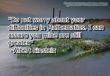 do-not-worry-about-your-difficulties-in-
