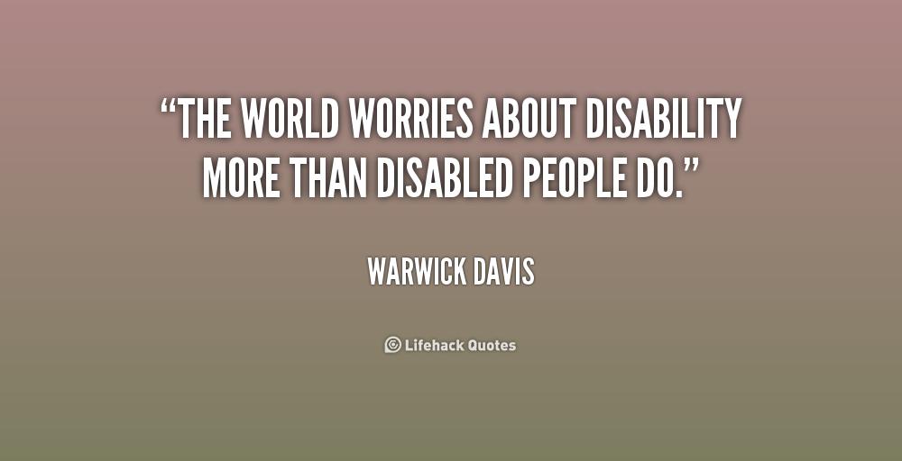 quote-Warwick-Davis-the-world-worries-ab