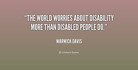 quote-Warwick-Davis-the-world-worries-ab
