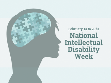 Intellectual-Disability-week.png