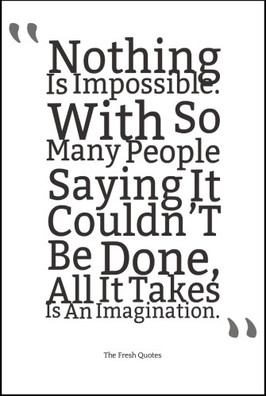 Nothing-Is-Impossible.-With-So-Many-Peop