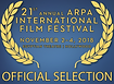 Arpa Film Festival Official Selection