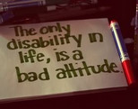 disabilityquotes.jpg