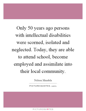 only-50-years-ago-persons-with-intellect