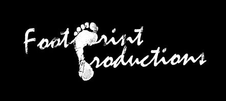 Footprint Productions