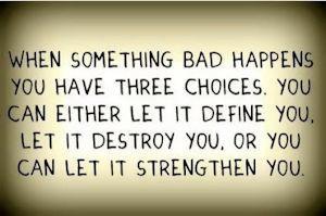 strength-quote.jpg