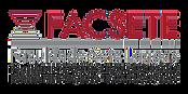 logo-facsete-com-portarias-455x227.png