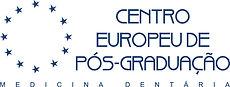 centro-europeu.jpeg