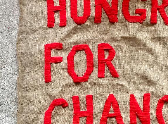 Joke Valerie Amusan_Hungry for Change.jp
