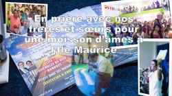 En_prière_avec_nos_frères_et_sœurs_pour.jpg