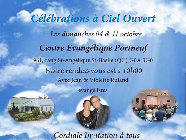 Célébrations à Ciel Ouvert.jpg