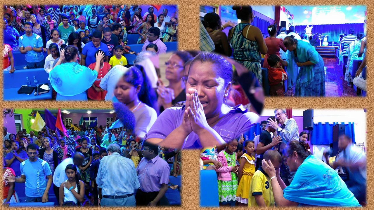 Prière_pour_les_enfants