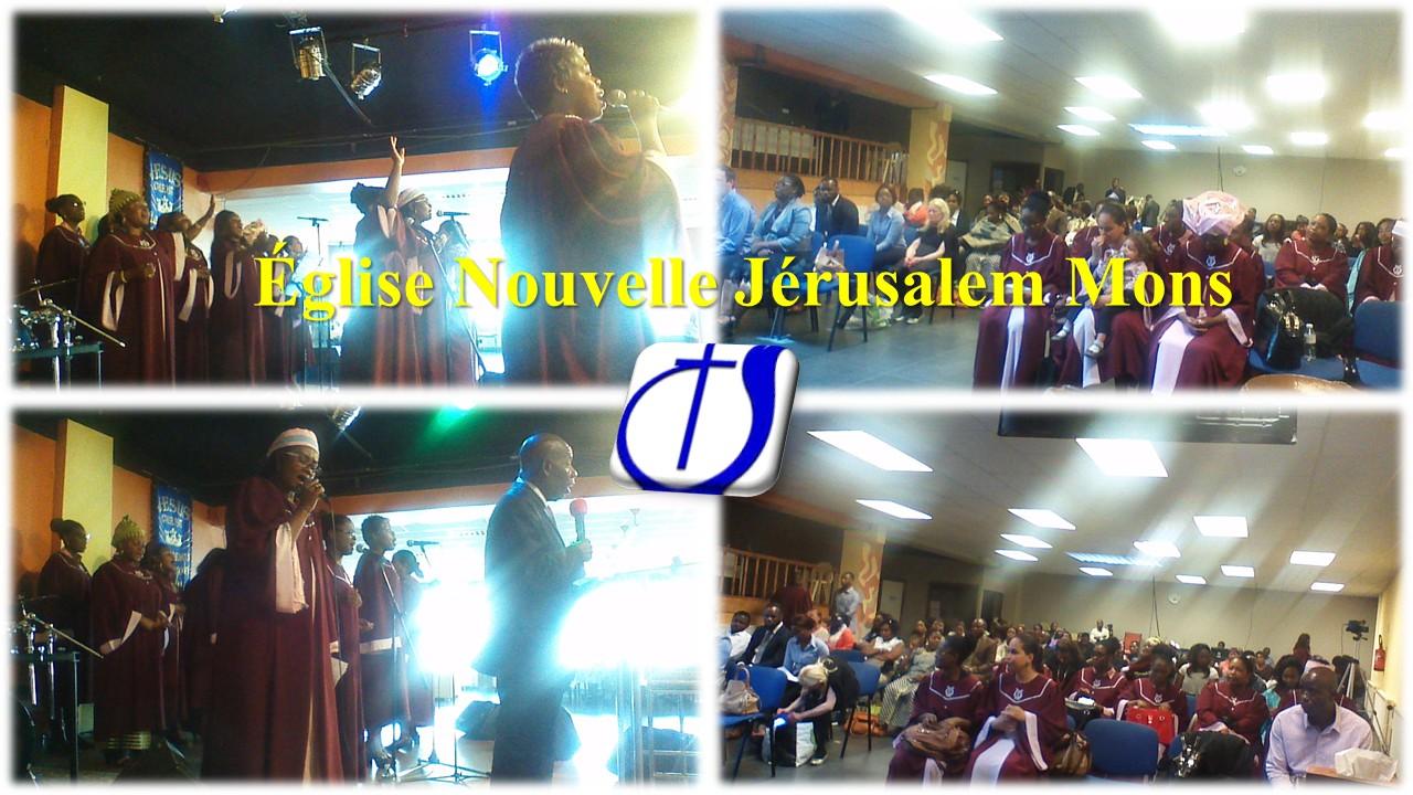 Église_Nouvelle_Jérusalem_Mons