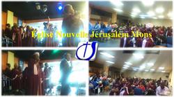 Église_Nouvelle_Jérusalem_Mons.jpg