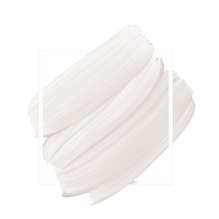 whitepaint.png