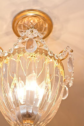 RYDAL-LIGHT-FIXTURE-DETAIL-Resized.jpg