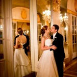 40-bride-groom-halll-mirrors-150x150.jpg