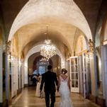 Flanders-Hotel-Ocean-City-NJ-Weddings-20