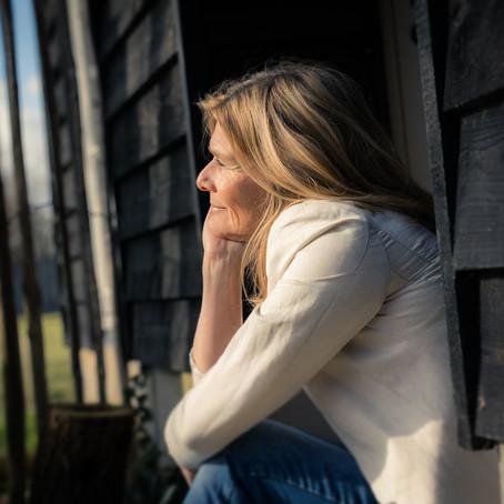 Verborgen emoties lijden tot pijn | Het Mindbody Syndroom