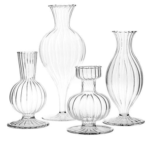 Boutique Bud Vases