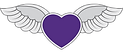 connie-klanica-foundation-purple-heart.p