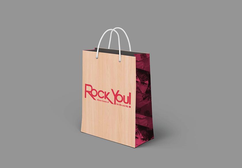 Burkard_Bag Mock Up.png