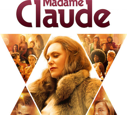 Madame Claude (2021) Film Review