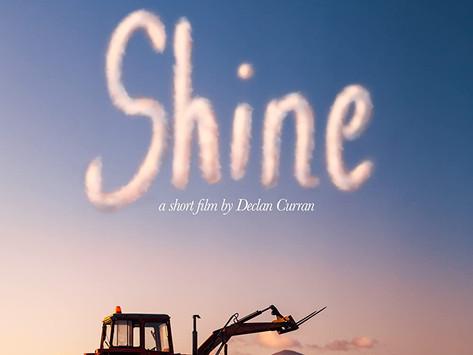 Shine (2021) Short Film Review