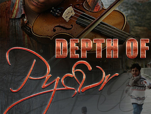 Depth of Pyaar (2020) Film Review