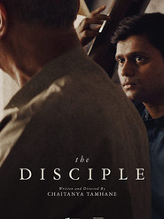 The Disciple (2020) Film Review