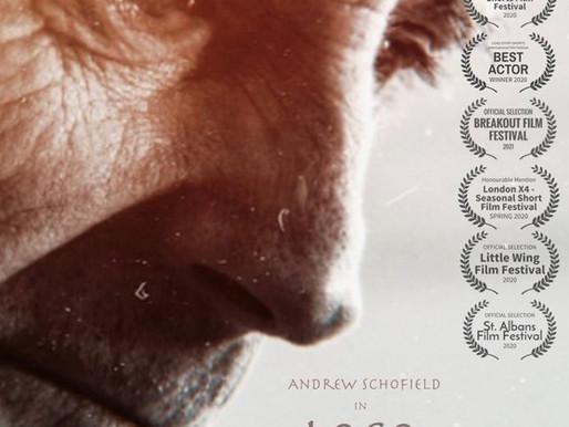 Loco (2020) Short Film Review