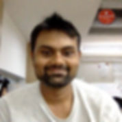 Dinesh Rajput