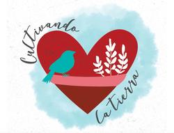 Logo Cultiva la tierra SM
