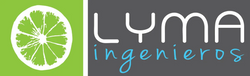 Logo Lyma SA