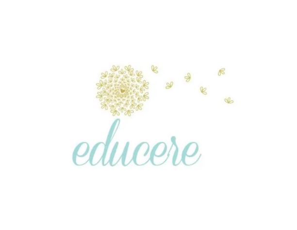 Logo Educere SM