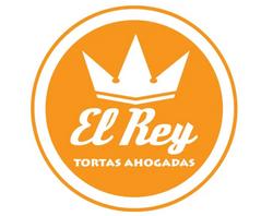 Logo El Rey SM