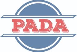 Logo Pada SM