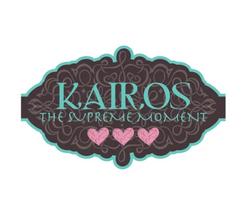 Logo Kairos SM
