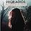 "Thumbnail: Libro ""La chica que no sabía decir adiós"""