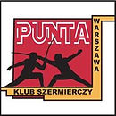 PUNTA_logo.jpg