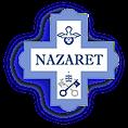 Logo Szkoły SS Nzaretanek