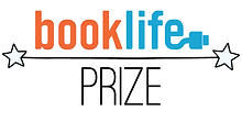 booklife prize image.png
