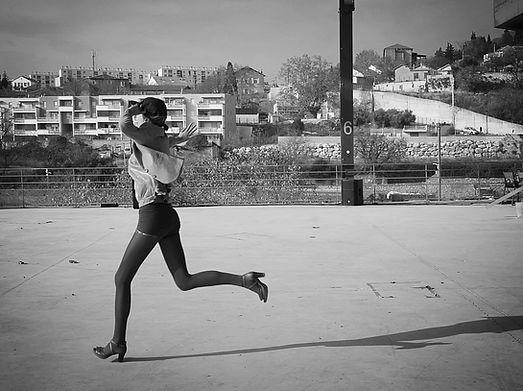 Moment Extraordiaire - FAI-AR - Mareille - 2015