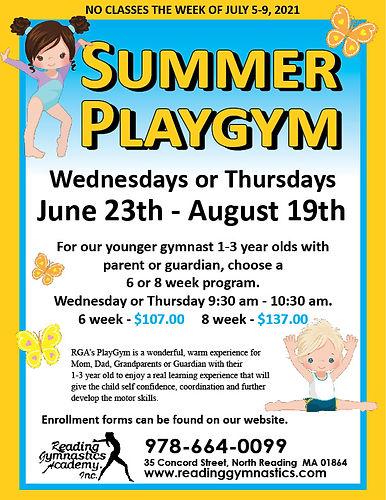 Summer PlayGym 2021.jpg