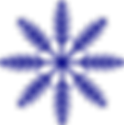 Snowflake-blue.png