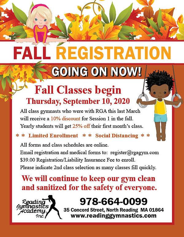 Fall flyer 2020 web.jpg
