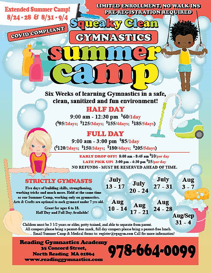 Summer Camp Flyer 2020 covid.jpg