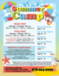 Summer Camp Flyer 2020.jpg