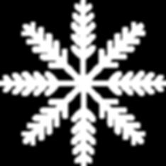 Snowflake-white.png