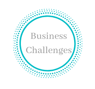Business Audits - Business Challenges